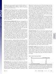 Alzheimer's disease Chronic nicotine administration exacerbates tau ... - Page 3