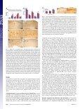 Alzheimer's disease Chronic nicotine administration exacerbates tau ... - Page 4