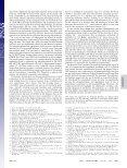 Alzheimer's disease Chronic nicotine administration exacerbates tau ... - Page 7
