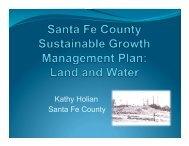Land and Water Power Point Presentation 2011.pptx - Utton ...