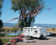 2007 Nash Brochure - Rvguidebook.com