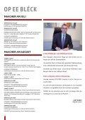 Maisons Médicales - Grevenmacher - Seite 2