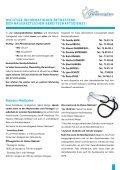 Maisons Médicales - Grevenmacher - Seite 3