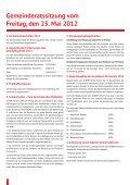Maisons Médicales - Grevenmacher - Seite 4