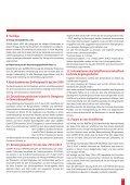 Maisons Médicales - Grevenmacher - Seite 5