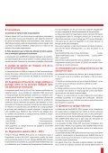 Maisons Médicales - Grevenmacher - Seite 7