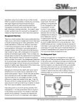 Sugar Bush Management – Planning and Management Options - Page 2