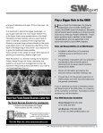 Sugar Bush Management – Planning and Management Options - Page 6