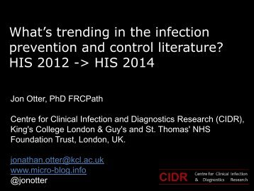 141113-Whats-trending-in-the-IPC-literature_blog