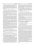 PDF (BOE-A-2007-18458 - 12 págs. - 437 KB ) - BOE.es - Page 3