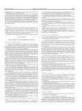 PDF (BOE-A-2007-18458 - 12 págs. - 437 KB ) - BOE.es - Page 6