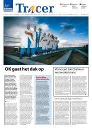 pdf versie - VU medisch centrum Amsterdam - VUmc