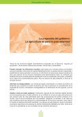 Comunidades Campesinas: en defensa de sus recursos ... - Cepes - Page 3