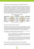 Comunidades Campesinas: en defensa de sus recursos ... - Cepes - Page 4