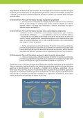 Comunidades Campesinas: en defensa de sus recursos ... - Cepes - Page 5