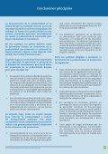 El-futuro-de-la-productividad - Page 2