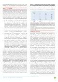 El-futuro-de-la-productividad - Page 4