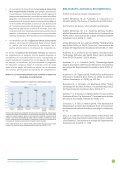 El-futuro-de-la-productividad - Page 7