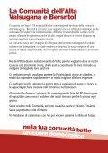 l'opuscolo! - Partito Democratico del Trentino - Page 3
