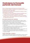 l'opuscolo! - Partito Democratico del Trentino - Page 4