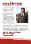 l'opuscolo! - Partito Democratico del Trentino - Page 7