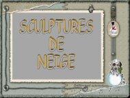 Dia 1 - Art-Culture-France