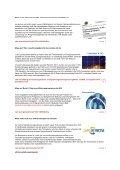 jänner 2013 - Energieinstitut Vorarlberg - Page 3