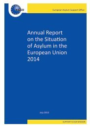 EASO-Annual-Report-2014