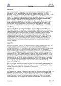 Tourismus auf den Andamanen und Nikobaren ? - Seite 2