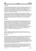 Tourismus auf den Andamanen und Nikobaren ? - Seite 3