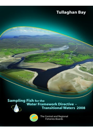 HERE - Inland Fisheries Ireland