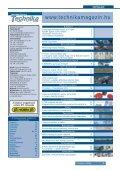bor 2009_09.qxp - Technika Magazin - Page 3