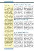 bor 2009_09.qxp - Technika Magazin - Page 4