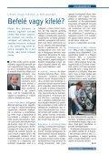 bor 2009_09.qxp - Technika Magazin - Page 5