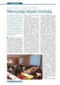bor 2009_09.qxp - Technika Magazin - Page 6