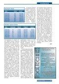 bor 2009_09.qxp - Technika Magazin - Page 7