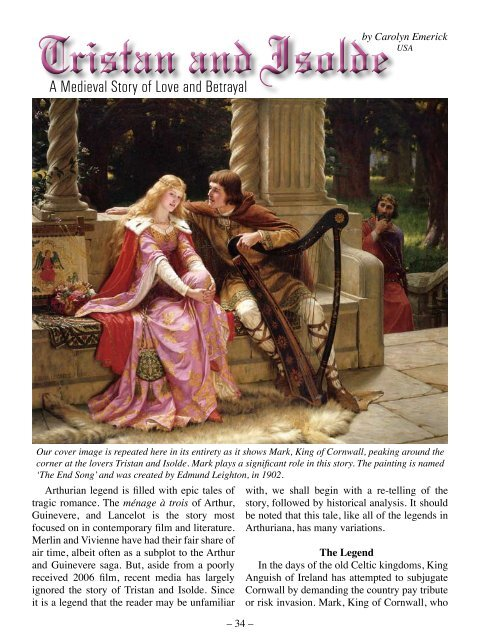 Tristan-and-Isolde-Emerick