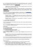 MANUAL DO CANDIDATO - Associação Médica do Paraná - Page 2