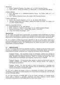 MANUAL DO CANDIDATO - Associação Médica do Paraná - Page 3