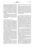 Revidert nasjonalbudsjett 2012 - Statsbudsjettet - Page 7