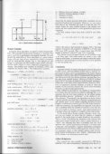 A Convex Cutting Plane - Optimal Design Laboratory - Page 6
