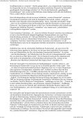 """Abschied von der """"klassischen"""" Familie? - Page 2"""