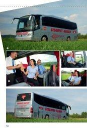 ① ② ③ ④ ⑤ ⑤ - Bus-Jahrbuch