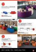 Furniture EDUCATION DEALS - Sebel - Page 7