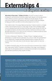Externships 4 - LexternWeb - Columbus School of Law - Page 3
