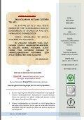 turk-mitoloji-ansiklopedisi-deniz-karakurt - Page 4