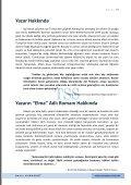 turk-mitoloji-ansiklopedisi-deniz-karakurt - Page 5