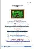 turk-mitoloji-ansiklopedisi-deniz-karakurt - Page 6