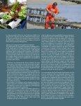 Fishy Business Porqué los Minoristas Deben Exigir Efectivas ... - Page 3