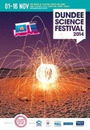 DSF_Festival_Programme_2014 final(2)